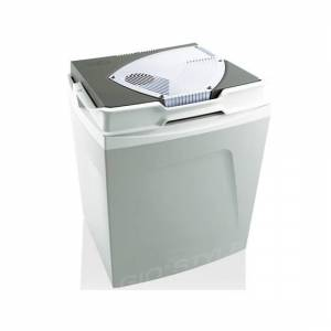 Gio Style Elektrobox Gio Style SHIVER 30 12V