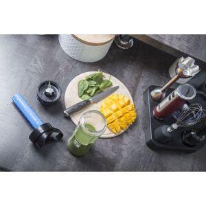 G21 Náhradné nože pre smoothie maker