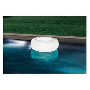 Marimex Plávajúce LED svetlo OTTOMAN