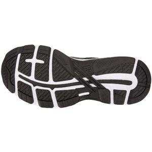Asics Bežecké topánky Asics GT-2000 7