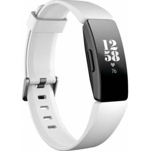 FitBit Náramok FitBit Fitbit Inspire HR