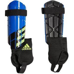 adidas Chrániče adidas X REFLEX