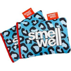SmellWell Vaankúš SmellWell SmellWell Blue Leopard