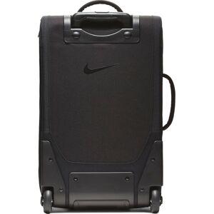 Nike Taška Nike  DEPARTURE ROLLER