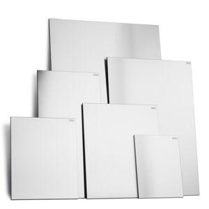 Blomus Magnetická tabuľa MURO 115 x 75 cm