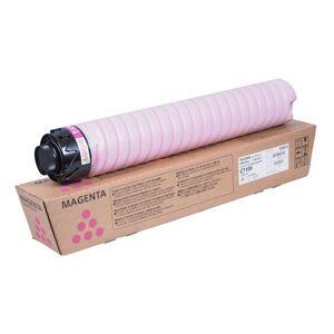 Ricoh originál toner 828332, magenta, 45000str., Ricoh Pro C7100
