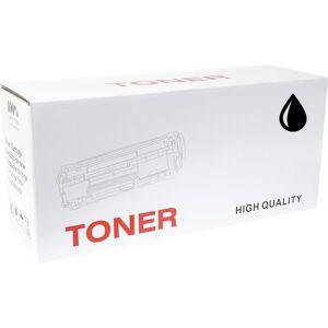 TonerPartner SAMSUNG MLT-D2092L - kompatibilný