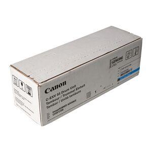 Canon 2187C002 C - originálny