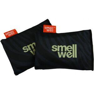 SmellWell Vaankúš SmellWell SmellWell Active deo Black Zebra ks Čierna unisex
