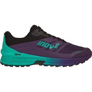 INOV-8 Trailové topánky INOV-8 TRAILROC 280 (M) 41,5 EU   7,5 UK   10 US   26,5 CM Fialová female