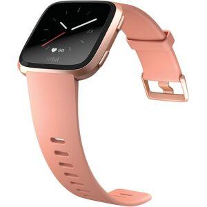 FitBit Hodinky FitBit Fitbit Versa (NFC) ks Rúžová unisex