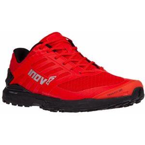 INOV-8 Trailové topánky INOV-8 TRAILROC 285 (M)