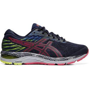 Asics Bežecké topánky Asics GEL-CUMULUS 21 LS