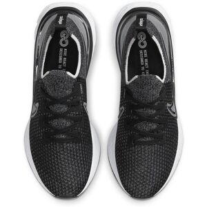 Nike Bežecké topánky Nike  REACT INFINITY RUN FK