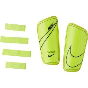 Nike Chrániče Nike NK MERC HRDSHL GRD