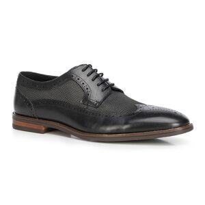 Wittchen Pánske elegantné topánky.