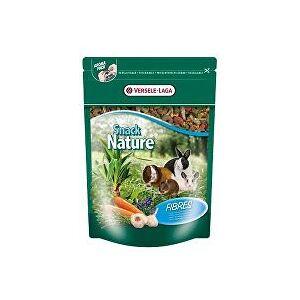 VERSELE-LAGA VL Nature Snack pro hlodavce Fibres 500g