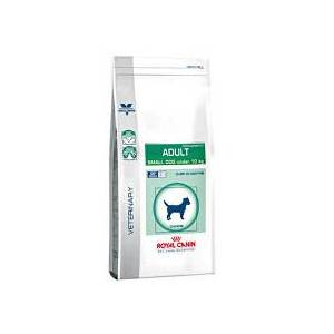 Royal Canin Vet. Adult Small Dog 4kg