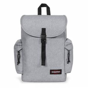 Eastpak EASTPAK AUSTIN + Sunday Grey - UNI