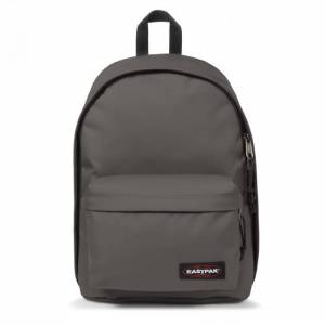 Eastpak EASTPAK OUT OF OFFICE Whale Grey - UNI