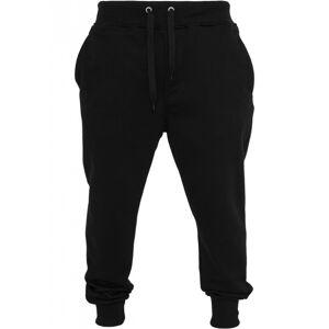 Urban Classics Undefined Sweatpants black - S