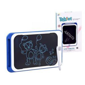 Toys Group 10 palcový LCD tablet na kreslenie