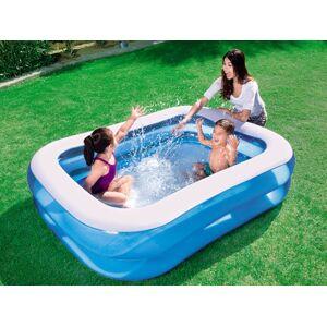 BESTWAY Nafukovací bazén 201x150x51 Bestway 54005