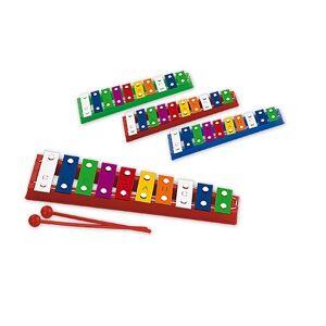 Toys Group Detský cimbal
