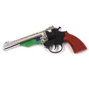 Toys Pištoľ na kapsle