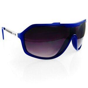 Iced Out Sunglasses 5014 Blue - Uni / modrá