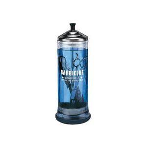 Barbicide - Sklenená nádoba na dezinfekciu 1100ml