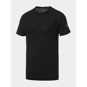 Puma Evostripe Lite Tee T-shirt
