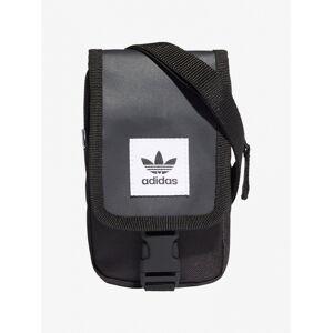 Adidas Originals Map Bag Backpack