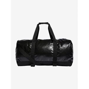 Adidas Originals Newduffel Bag