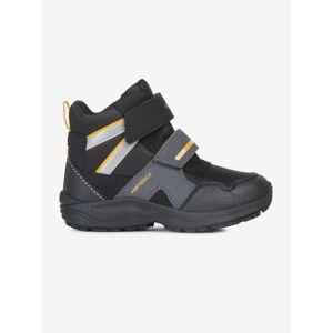GEOX Shoes Geox J Kuray Boy B Abx