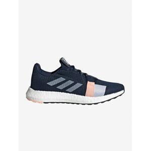 Adidas Performance Senseboost Go W Shoes
