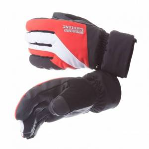 NORDBLANC Men's gloves NORDBLANC Lordly - NBWG5978