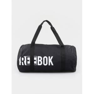 Reebok W Found Cylinder Bag