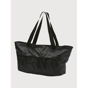 Puma AT Workout Bag