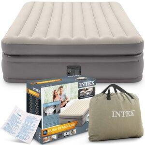 Intex Nafukovací matrac Intex 64164