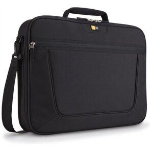 """Case Logic Taška na notebook 15,6"""" Black"""
