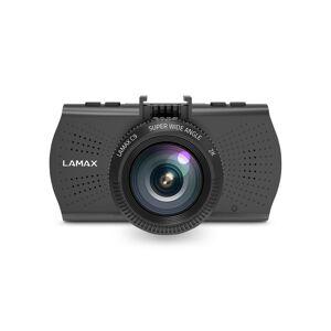 LAMAX C9 GPS (s hlásením radarov)