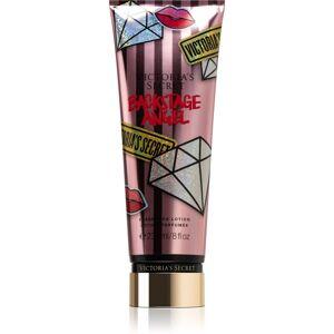 Victoria's Secret Backstage Angel telové mlieko pre ženy 236 ml