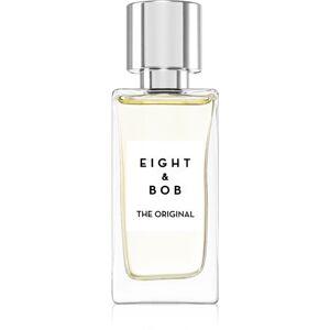 Eight & Bob Eight & Bob parfumovaná voda pre mužov 30 ml