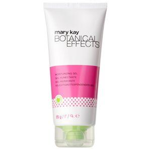 Mary Kay Botanical Effects hydratačný gel pre všetky typy pleti 85 g