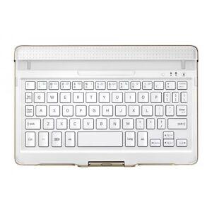 "Samsung klávesnica pre Galaxy Tab S 8,4""(EJ-CT700UWEGWW) biele"