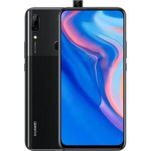 Huawei Mobilný telefón Huawei P Smart Z 4GB/64GB, čierna + DÁREK Antivir Bitdefender pro Android v hodnotě 299 Kč