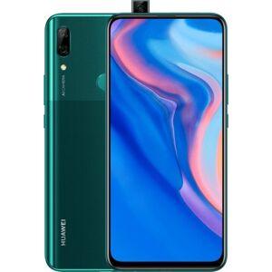 Huawei Mobilný telefón Huawei P Smart Z 4GB/64GB, zelená + DÁREK Antivir Bitdefender pro Android v hodnotě 299 Kč