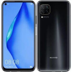 Huawei Mobilný telefón Huawei P40 Lite 6GB/128GB, čierna