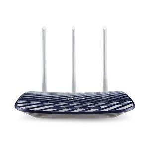 TP-link WiFi router TP-Link Archer C20 AC750